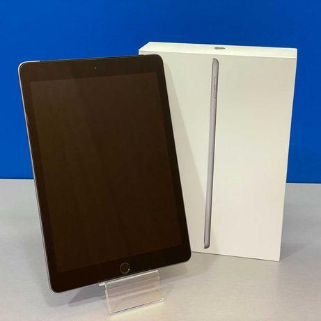 """Apple iPad 9.7"""" (6ª Geração - 2018) - 32GB - Wifi + 4G"""