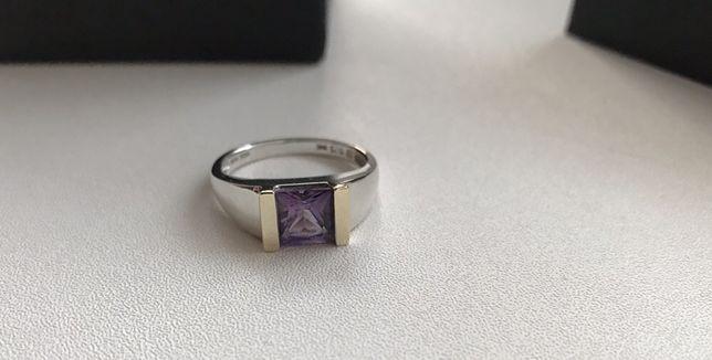 Кольцо украшение подарок MAWI Mawi