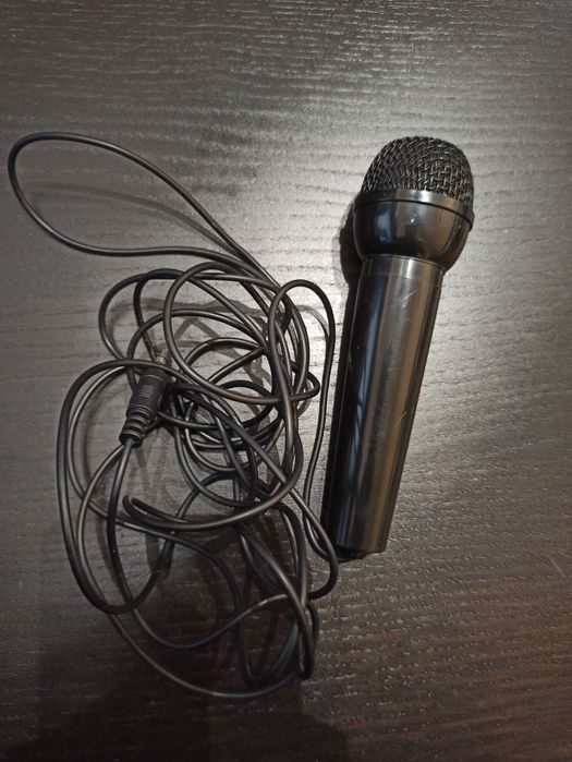 Sprzedam mikrofon Tarczyn - image 1