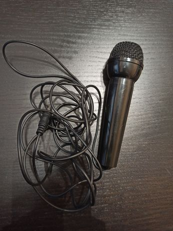 Sprzedam mikrofon