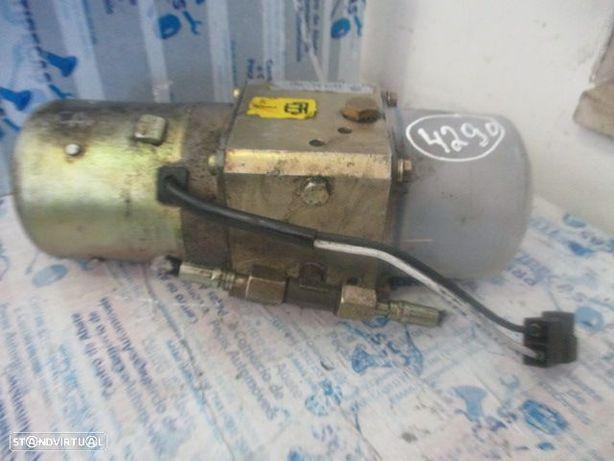 Modulo 1E0871791 VW / golf 3 / 1995 / bomba de travões /