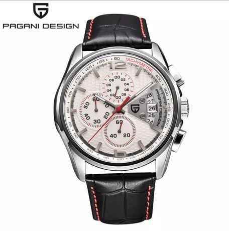 Pagani design pd 3306