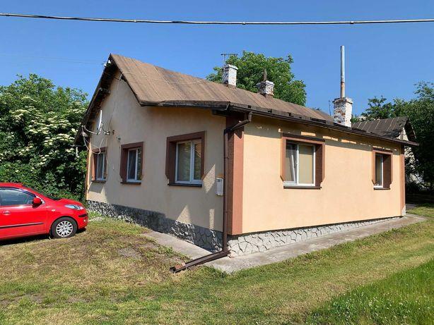 Продається будинок село Сокільники з ділянкою 16 соток