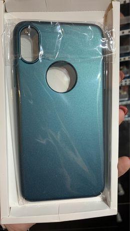 Capa para iphone 6s - NOVA