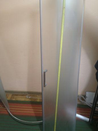 Дверки для душової кабіни