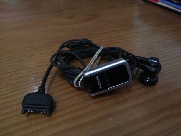 Auricular Nokia