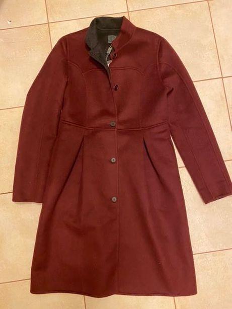 Пальто женское FENDI ( Brunello; loro piana; Gucci)