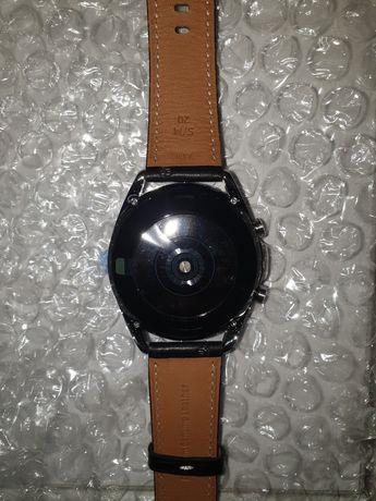 Samsung Galaxy Watch SM-R850 , 840 , 820