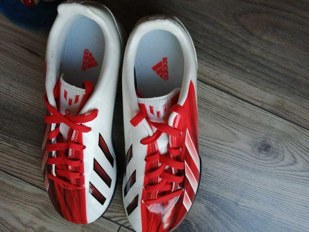 Adidas-nowe