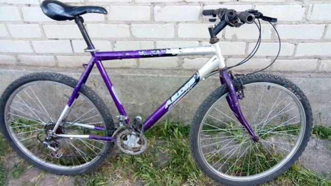 Велосипед Ardis Santana Sport