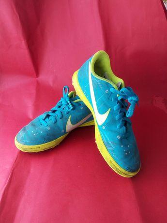 Chuteiras Nike Mercury Neymar 32