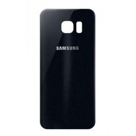 Tampa traseira vidro Samsung S7 edge