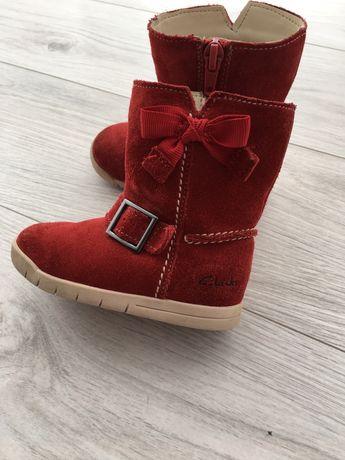 Взуття д/ дівчинки