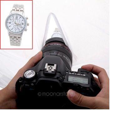 Лайткуб 40см фотобокс, фотокуб для предметної зйомки, для макро