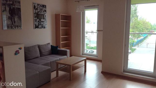 Mieszkanie 69m2, Aleksandrów Ł., meble, garaż