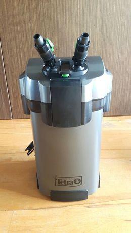 Tetra EX 1200 filtr zewnątrzny