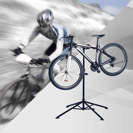 #335 Велосипедная рабочая стойка Ultrasport для велосипедов до 30 кг