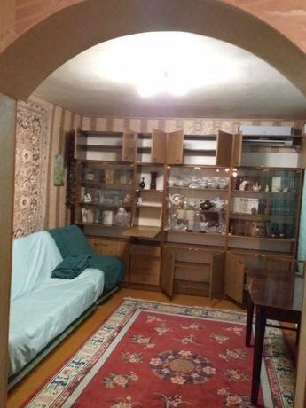 Продам часть дома на Щепкина