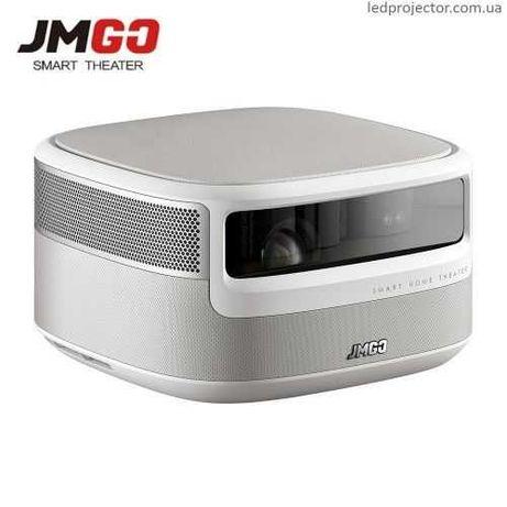Full Hd LED DLP проектор JMGO J9 (В НАЛИЧИИ)