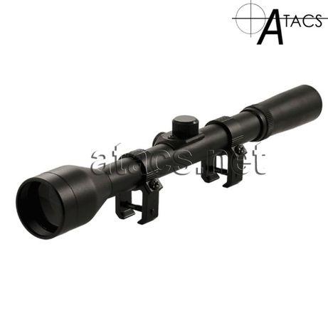 Прицел оптический Tasco 4x28
