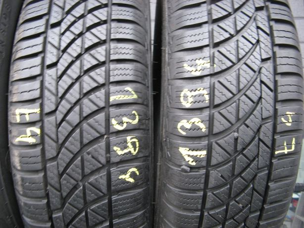 165/70R13 Hankook Kinergy 4S - nr.1394