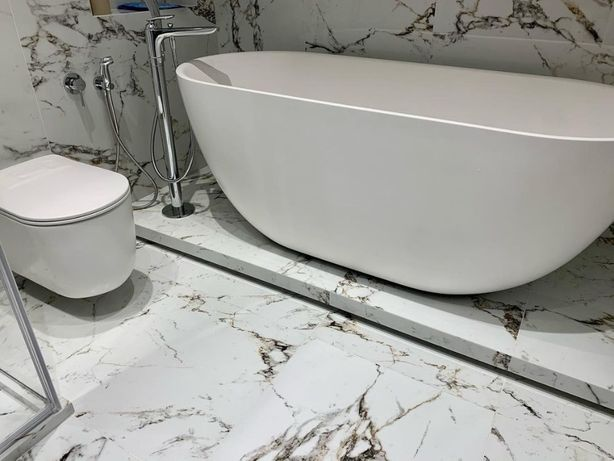 Ремонт квартир Харьков - качественные услуги строителей