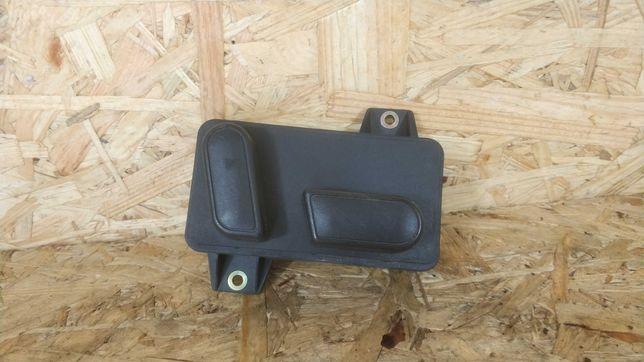 Przełącznik Sterowanie Fotela Audi A6C5