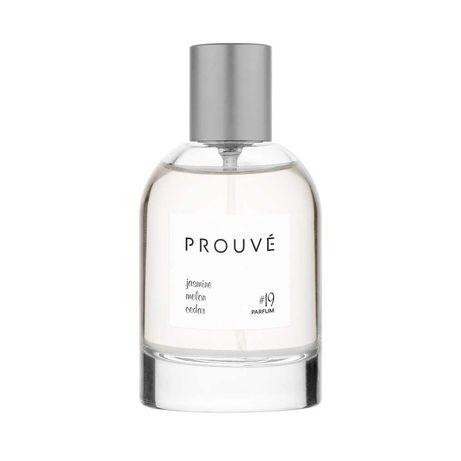 Perfumes Prouvé de Grasse