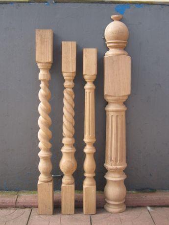 деревообробне обладнання