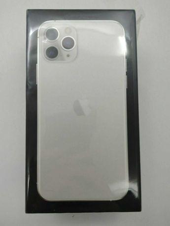 Apple iPhone 11 PRO 64 Gb, Новый