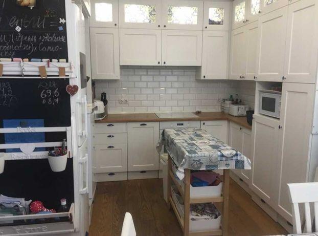 ЖК Комфорт таун, продажа 6 комнатной  большой-просторной квартиры.