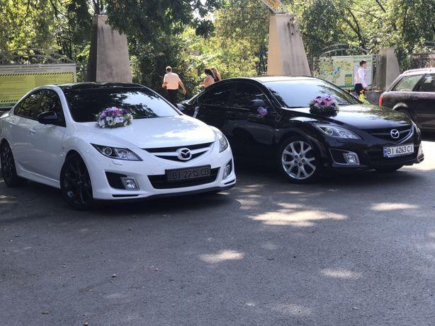 Автомобиль для Вашей свадьбы, авто на свадьбу, аренда автомобиля