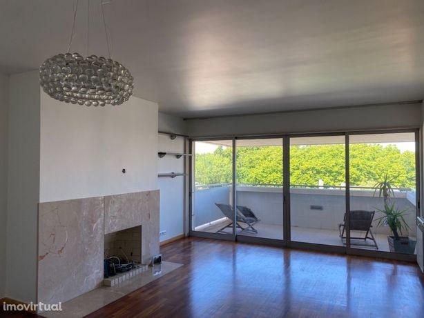 Apartamento T2 junto ao NorteShopping - Quinta das Sedas