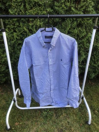 Koszula Ralph Lauren rozmiar L