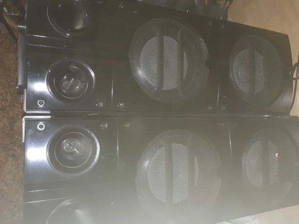 Głośnik manta spk5015