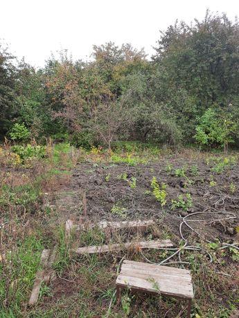 Земельный участок, 10 соток, город Кропивницкий.