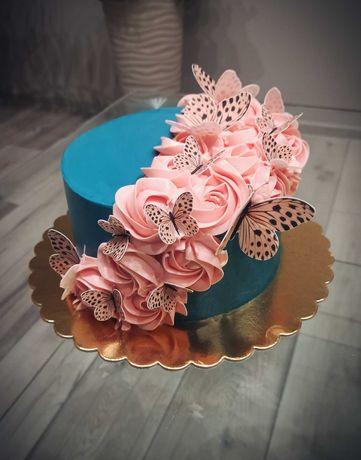 Tort ślubny, okolicznościowy