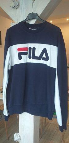 bluza FILA s/m ..