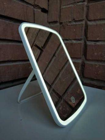 Зеркало Xiaomi Jordan Judy NV505