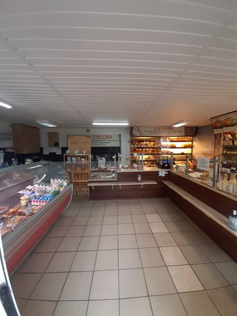Pawilon handlowy, lokal, biuro obok Hermesu