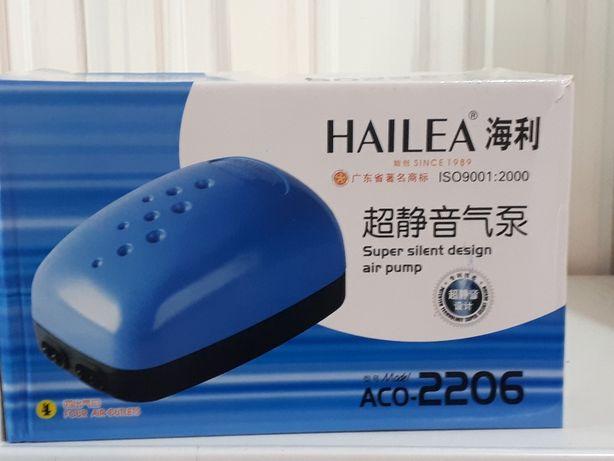Napowietrzacz HAILEA ACO 2206