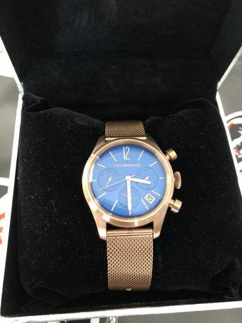 Часы унисекс RoccoBarocco