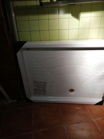 Vendo base louça nova 80cmX98cm