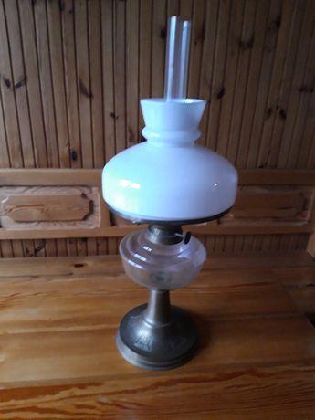 Sprzedam lampę naftową