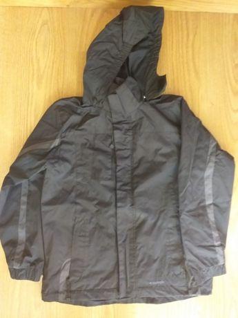 Демісезонна куртка для хлопчика 11-12 років