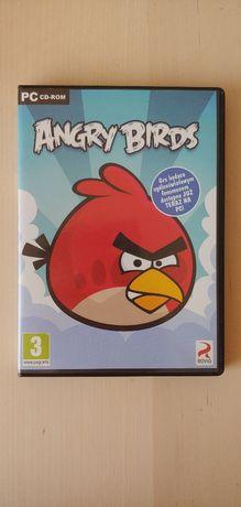 Angry birds - gra PC