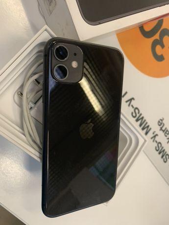 iPhone 11 gwarancja
