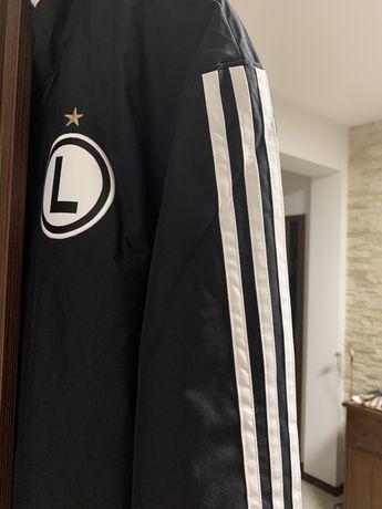 Kurtka adidas Legia
