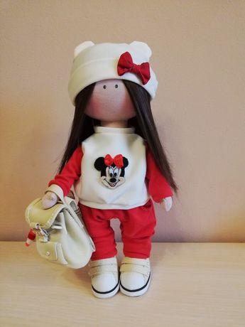 Кукла Ukraine