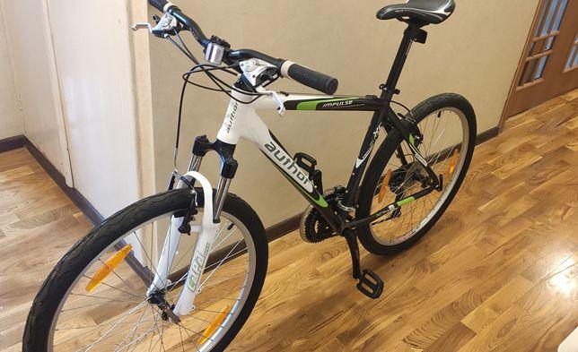 Продам велосипед Author Impulce Concept XC MTB